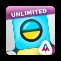 ColorTrek Unlimited