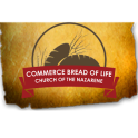 The Mobile Bread Basket