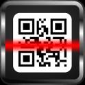 QR & Barcode Scanner-Pro