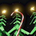 Navidad 3D: Villancicos