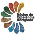 N.E. Marajoara