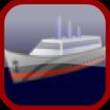 Boats Battle Libre