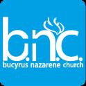 BNC Daily