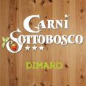 Hotel Sottobosco Dimaro