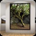 Virtual Art Gallery VR Museum - El Hierro Canaries