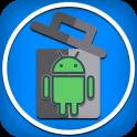 Best App Uninstaller