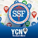 SSF-Sauveteurs sans Frontières