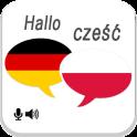 German Polish Translator