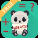 Kids Math: Game for kids lite