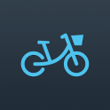 Openbike Now