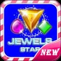 Jewels Star 2017 Atmosphere