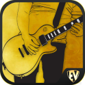 Musicians & Musical Instrument
