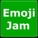 Emoji Jam