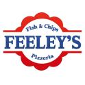 Feeleys