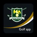 Surrey National Golf Club