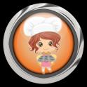 cookie recipes 2