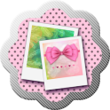 Icon Theme Editor
