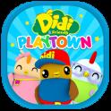 Didi & Friends Playtown