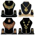 Necklace Design Idea 2018
