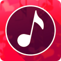 Best Music Player : mp3,acc,wav,all format