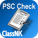 PSC Check