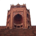 Tour to Uttar Pradesh
