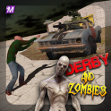 Total Derby + Zombies
