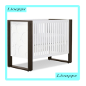 Best Baby Cribs Models