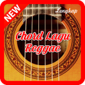 Chord Lagu Reggae