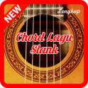 Chord Lagu Slank
