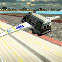 Flying Ambulance 2017