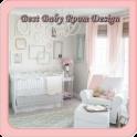 Best Baby Room Design