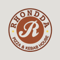 Rhondda Pizza & Kebab House