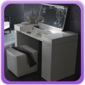 Dressing Table Gallery