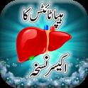 Hepatitis Ka Ilaj in Urdu