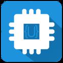 UJU - CPU