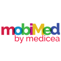 MobiMed