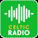 Best Celtic Radio and Music