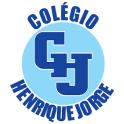 Colégio Henrique Jorge