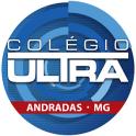 Colégio Ultra