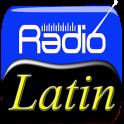 Radio Latin
