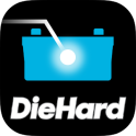 DieHard Smart Battery Charger