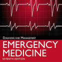 Emergency Medicine: D & M, 7ed
