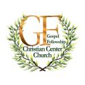 GFCCC