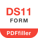 Form DS 11