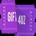 Gift4U2