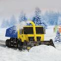 Snow Hill Excavator & Dumper
