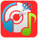 Mp3 Cutter, Ringtone maker