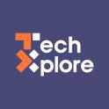 Tech Xplore