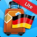 Phrasebook German Lite